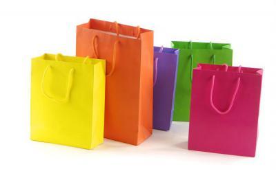 Изображение - Продажа одежды через интернет 611503