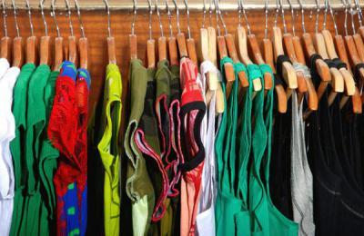 Изображение - Продажа одежды через интернет 611521