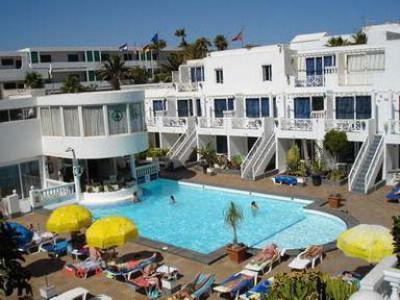 Фото отелей в анталии все включено и цены