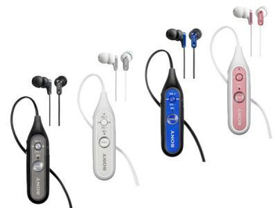 как выбрать беспроводные наушники с микрофоном беспроводные игровые