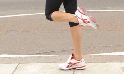 Кроссовки «Рибок Изи Тон» для красоты и здоровья ног 006c82238b73e