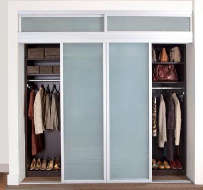 шкаф купе внутри и снаружи преимущества шкафов купе