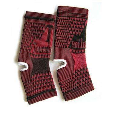 Бандаж для коленного сустава с магнитом