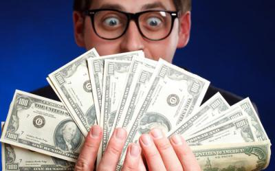 взять кредит под малый бизнес