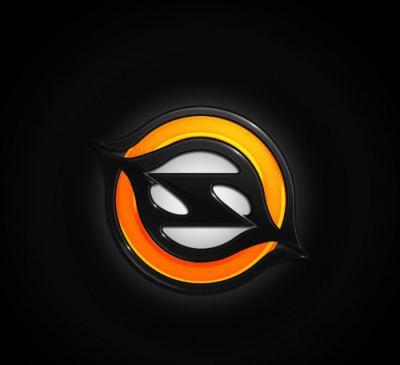 Как сделать логотип клана логотип для клана фото 678