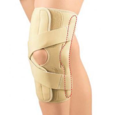 Изображение - Начинающий артроз коленного сустава 677878