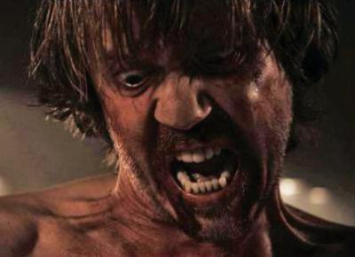 Шокирующие фильмы ужасов с элементами порно