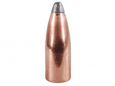Разрывная пуля 12 калибра своими руками фото 811