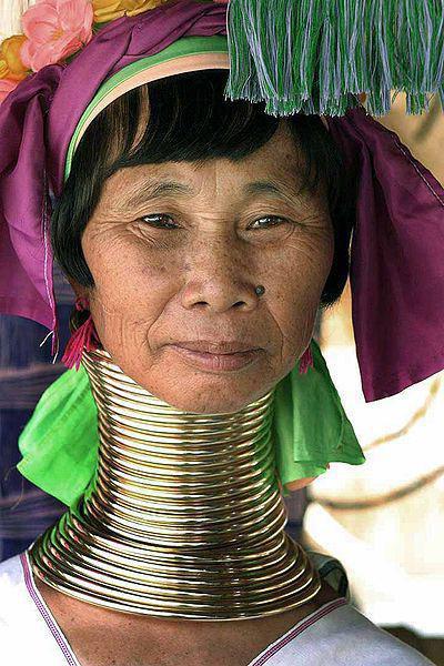 Фото сексуальная сексуально желанная женщина фото анна