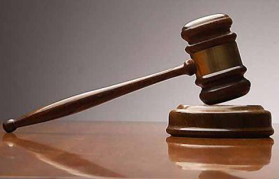 судебное взыскание долгов физических лиц