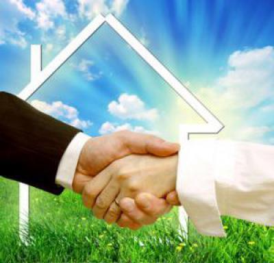 Изображение - Главные особенности земельной ипотеки и выбор банка 711630