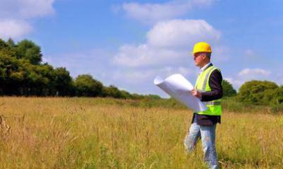 Изображение - Главные особенности земельной ипотеки и выбор банка 711635