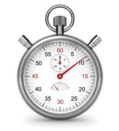 Изображение - Как оплачиваются сверхурочные часы по трудовому кодексу российской федерации 716219