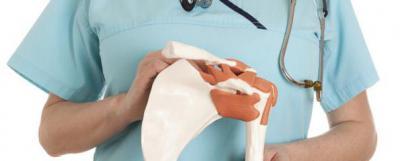 Изображение - Растяжение плечевого сустава лечение 721409