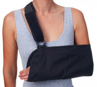 Изображение - Растяжение плечевого сустава лечение 721417