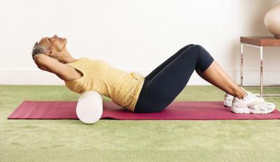 Изображение - Растяжение плечевого сустава лечение 721421