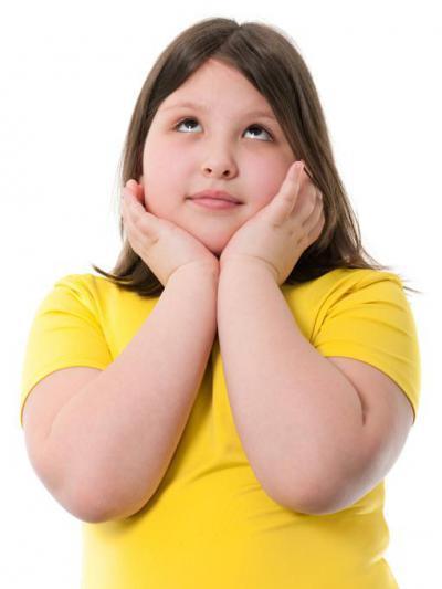 Изображение - Какое нормальное давление у десятилетнего ребенка 722684