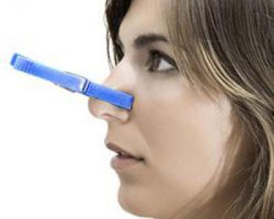 Как лечить обоняние после гриппа thumbnail
