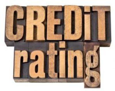 Изображение - Кредитный рейтинг стран 723960