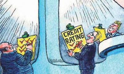 Изображение - Кредитный рейтинг стран 723961