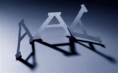 Изображение - Кредитный рейтинг стран 723964