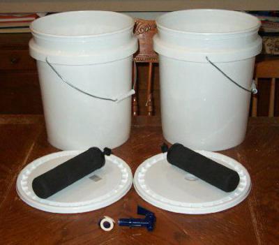 как делать фильтры для воды своими руками