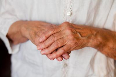 Изображение - Болят суставы рук и ног что делать 734243
