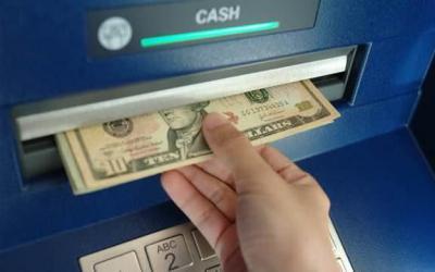 Изображение - Как пополнить кошелек вебмани через терминал 739371
