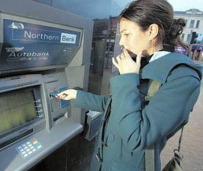 Изображение - Как пополнить кошелек вебмани через терминал 739379