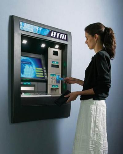 Изображение - Как пополнить кошелек вебмани через терминал 739389