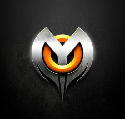 Как сделать логотип клана логотип для клана фото 347
