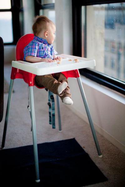 икеа стульчик для кормления отзывы фото