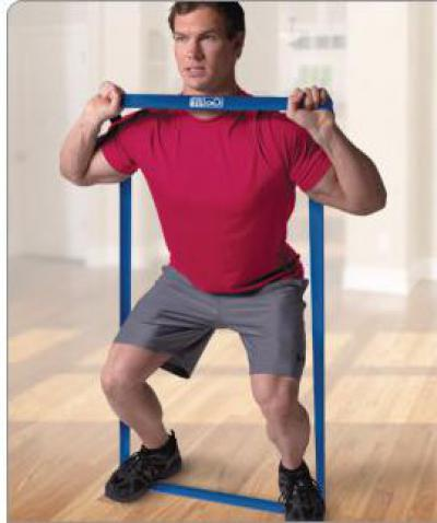 Резинки для фитнеса + бесплатная доставка, купить в -СПБ