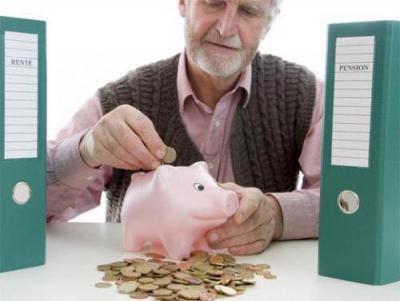 Изображение - Накопительную часть пенсии в сбербанк - стоит ли 756422