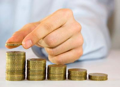 Изображение - Накопительную часть пенсии в сбербанк - стоит ли 756423