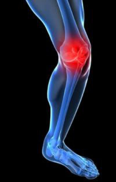 Изображение - Болят колени суставы чем лечить народные средства 757897