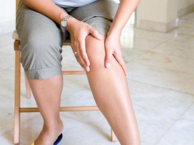 Изображение - Болят колени суставы чем лечить народные средства 759930