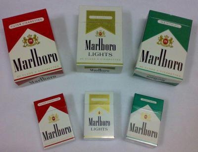 Куплю сигареты мальборо старые опт сигарет ярославль