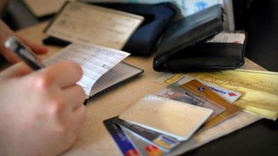 Изображение - Кредитный дефолт в россии, будет ли 766500