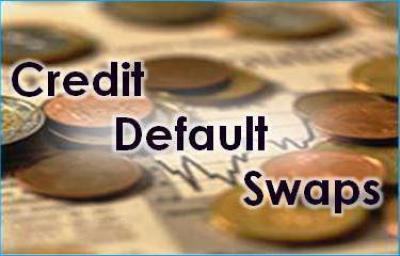 Изображение - Кредитный дефолт в россии, будет ли 766503