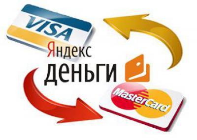 Изображение - Как создать виртуальную карту яндекс деньги 766571