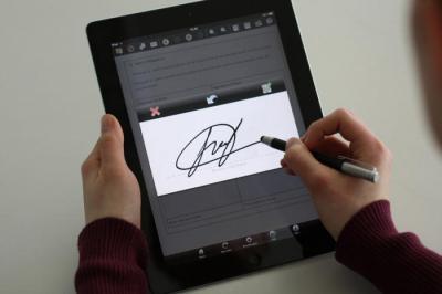 Изображение - Электронная цифровая подпись для юридических лиц - что такое и как получить 772752