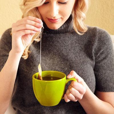 чай похудей отзывы худеющих рецепт