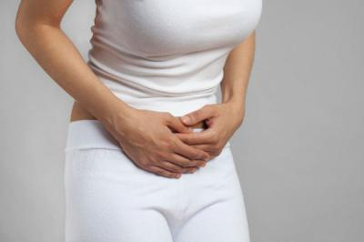 Аденомиоз и эндометриоз как лечить