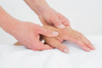 Изображение - Упражнения для разработки кистевого сустава после перелома 783280