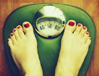 диета худеющего человека бмв