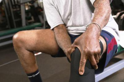 Изображение - Артроскопия коленного сустава восстановление отзывы 804381