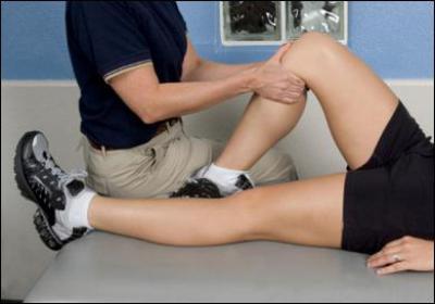 Изображение - Артроскопия коленного сустава восстановление отзывы 804382