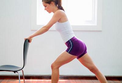 Изображение - Артроскопия коленного сустава восстановление отзывы 804383