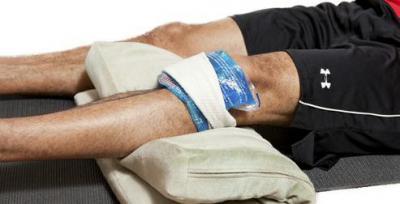 Изображение - Артроскопия коленного сустава восстановление отзывы 804388